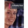 Oxford University Press A Pretty Face (With MultiRom) - Starter Level (250 Headwords)