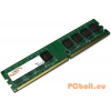 CSX 4GB DDR2 1066MHz Standard memória
