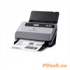 HP ScanJet Enterprise Flow 5000 s2 (L2738A) A4,600dpi