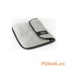 Media-Tech Tab Protector 8 Grey