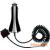 CELLULARLINE Tablet Car Charger (Samsung Galaxy Tab P3100, P5100, P7500, P7300 sorozatokhoz)