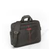 Verbatim Notebook táska, 17, VERBATIM London (VT49855)