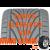 Magnetto R1-1651 Citroen / Peugeot 6x15 lemez felni
