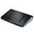 Cooler Master R9-NBC-NPL1-GP NotePal L1