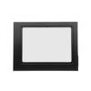 Lian Li W-LM3RB-1 Window - fekete