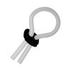 Joydivision ERECTOmed állítható péniszgyűrű