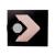 Nexus Nexus Prominent R Window oldallap