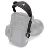Case Logic DHS-101 SLR kézpánt