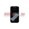 Redpoint Iphone 5/5S méretű neopren tok