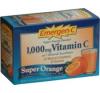 No-Flush Niacin vitamin