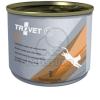 Trovet Maintenance Extra Food Adult Cat Konzerv (MXF) 200 g