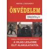 Kossuth Kiadó Önvédelem - Kézikönyv