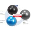 Trendy Fit Ball labda 75cm