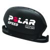 Polar Speed Sensor W.I.N.D.