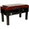 Buffalo Zsetonos csocsó asztal