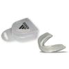 Adidas Szimpla fogvédő