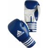 Adidas Ultima verseny box kesztyű