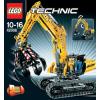 LEGO Technic - Exkavátor 42006