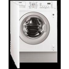 AEG L61470WDBI mosógép és szárító