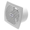 Ventilátor, Cyklon EOL150B, alap típus