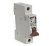 Kismegszakító 1P C4A (KS6 C4/1) villanyszerelés