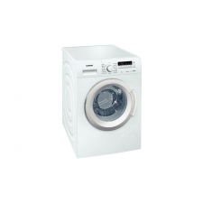 Siemens WM12K268BY mosógép és szárító