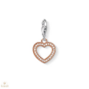 Thomas Sabo Charm Club Thomas Sabo charm - 0953-416-14