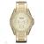 FOSSIL Riley női óra - ES3203