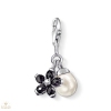 Thomas Sabo Charm Club Thomas Sabo charm - 0797-167-11