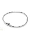 Pandora ezüst karkötő 19 cm - 590702HV-19
