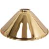 Buffalo Lámpa ernyő biliárd lámpákhoz