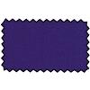 Simonis 300 Rapid Delsa kék karambol posztó 172cm