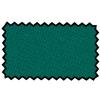 Simonis 860 kékeszöld biliárd posztó 165cm
