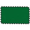 Simonis 860 Sárgászöld biliárd posztó 165cm