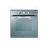 Hotpoint-Ariston FD 61.1 (ICE) /HA