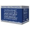 Scitec Nutrition 100% WHEY PROTEIN 30