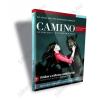 CAMINO® magazin 7-es szám: AMIKOR A VÁLTOZÁS SZELEI FÚJNAK Zabolázd meg és használd jól az átalakulások erejét!