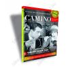 CAMINO® magazin 5-ös szám: APÁK, FIÚK, SZERETŐK, FÉRJEK Kapcsolódásaink, avagy a férfilélek rejtélyes zegzugai