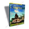 CAMINO® magazin 10-es szám: VISSZA ÖNMAGUNKHOZ Mire jó a bennünk élő gyermek (újra) felfedezése?