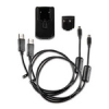 Garmin Hálózati töltő micro usb/mini usb