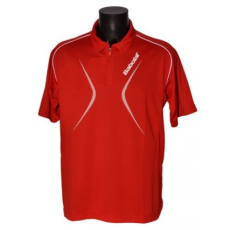 Babolat POLO CLUB MEN (40F1210_0104)