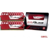 Geil Geil 16GB DDR3 1333MHz Evo Veloce Kit2