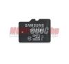 Samsung 16GB microSDHC memóriakártya,C10 memóriakártya