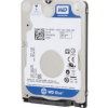 Western Digital 320GB 5400RPM 8MB SATA3 WD3200LPVX