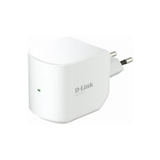 D-Link DAP-1320 Range Extender (Wireless-N) egyéb hálózati eszköz
