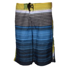 Dorko BOARDSHORT Short (D13145_0400)