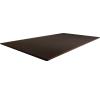 Buffalo Eliminator II 7ft Black étkező asztal fedlap biliárdasztal