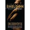 Sidney (Tilly Bagshawe) Sheldon Emlékörvények