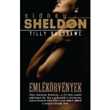 Sidney (Tilly Bagshawe) Sheldon Emlékörvények antikvárium - használt könyv