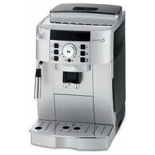DeLonghi ESAM22.110 kávéfőző